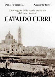 Cataldo Curri